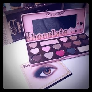 Too Faced Bon Bon Palette SOLD
